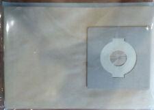 5 SACCHI ASPIRAPOLVERE KIRBY G10 SENTRIA AL 2009