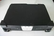 AMREL MILITARY RT-686 LAPTOP COMPUTER