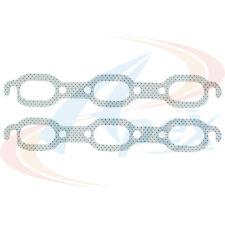 Apex Automobile Parts AMS2361 Exhaust Manifold Gasket Set