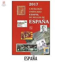 Intercambio sellos por sellos de Correos de España de todas las épocas, 1º y 2º