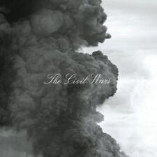 THE CIVIL WARS - THE CIVIL WARS  CD  12 TRACKS  INTERNATIONAL POP  NEW+