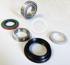 Rear Axle Halfshaft Wheel Bearing Kit For Nissan Navara D40 2.5TD DCi 5/05>On
