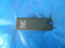 FORD ESCORT MK6  GREEN RELAY 1995 TO 2001 SHAPE