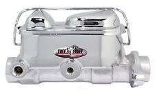 Brake Master Cylinder-Windsor Tuff Stuff 2017NA fits 1967 Ford Mustang