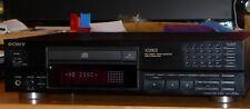 Sony CDP X229 ES, HighEnd CD Player, sehr guter Zustand