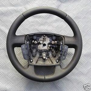 LENKRAD für Fiat Ducato, Citroen Jumper und Peugeot Boxer. Verkauf.