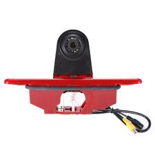 Auto Rückfahrkamera wasserdicht Kamer für Suzuki Grand Vitra SX4 Fiat Sedlcl ab