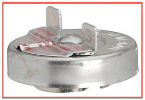 Fuel Gas Tank Cap Stant 10632 Replace OEM # 1203782 Non Vented Deep Cam