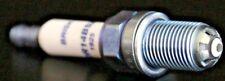 1 X ZÜNDKERZE BRISK DR14BSXC = BOSCH F6LDC FR6DC FR6LDC F6PDOR FR6DC+ FR6DCX NEU