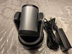 Polycom EagleEye MPTZ-B Camera
