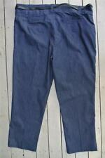 Target Plus Denim Jeans for Women