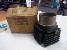 cilindro  motore  lombardini 510 originale!   *pesolemotors*