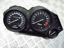 Tachometer speed for kawasaki zzr 1100 c 1990-1992