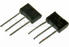 2SD1859 Original Pulled Rohm NPN Silicon Transistor D1859