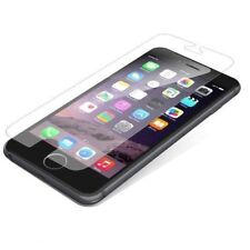ZAGG InvisibleShield Original iPhone 8/7/6S/6 Plus Clear Screen Protector Guard
