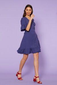Princess Highway ladies Delphine dress size 12 NWT