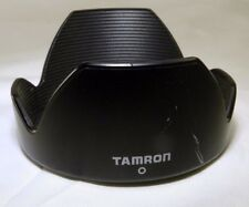 Tamron D3FH Lens Hood for for 28-105mm f/4.0-5.6 AF zoom -  Free Shipping