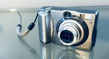 Canon PowerShot A40 2MP Digital Camera