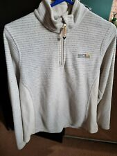 Ladies Regatta Jumper Size 10