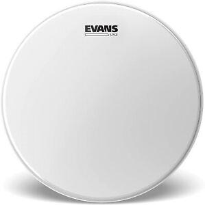 Evans UV2 Coated Drumhead, 14 Inch - B14UV2