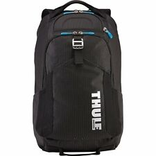 Thule Crossover Backpack 32L Black TCBP-417