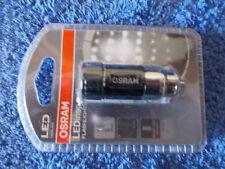 LED Taschenlampe für Zigarettenanzünder (Osram)