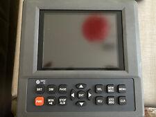 Navtex 2918 SAM electronics