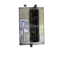 2012-2013 JEEP GRAND CHEROKEE DODGE DURANGO 3.6L ECM ELECTRONIC CONTROL MODULE