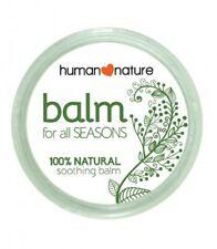 2x Human Nature - 100% Natural Balm for All Season (10g) Natural Remedy