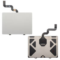 For Apple MacBook Pro Retina 15 A1398 Trackpad Touchpad 2012 2013 821-1610-A