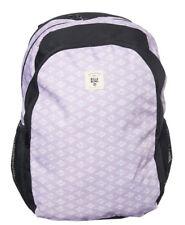 BILLABONG NEW BACKPACK BAG SCHOOL WOMENS LADIES GIRLS GYM UNI IKAT 27L TAG TAGS