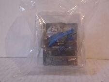 DC Heroclix Hypertime Batman Promo 2002 Miniature Game