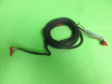 Treadmill Harness Wire NORDIC TRACK A 2150