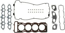 CARQUEST/Victor HS54690 Cyl. Head & Valve Cover Gasket