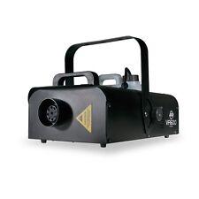 American DJ VF1600 Nebbia Fumo Macchina 1500 W Inc Timer & Wireless Remote DJ Discoteca