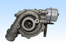 Turbolader Nissan Qashqai Renault Grand Scenic Laguna Megane 1.5 dCi 144111232R