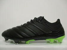 Adidas Copa 20.1 Hombre Fg Zapatillas de Fútbol UK 10US 10.5Eur 44.2/3 Ref.