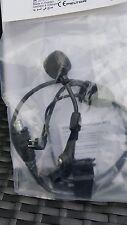 Opscore helmet/Peltor Comtac for the prc343 per (5pin lemo) BOOM KIT