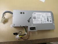 Dell Optiplex 7010 9010 9020 780 790 990 USFF POWER SUPPLY PSU 200W