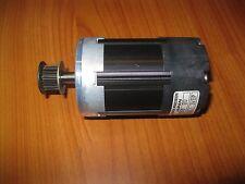 Canon Image PROGRAF IPF8000 Carriage Motor QK1-2868-000