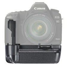 Neewer Pro Vertical  Battery Grip for Canon 5D MARK II SLR Camera