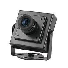 Low Light Hidden HD 700TVL Analog Spy Mini CCTV Security 3.6mm Board Lens camera