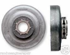 Oregon 40070x Pro Sprocket Assy w/bearing  254, 257, 262xp Olympy k