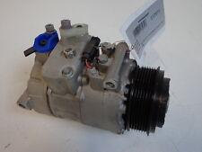 Mercedes-Benz W204 C-Klasse Klimapumpe Klimakompressor A0012305111