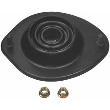Suspension Strut Mount Front Raybestos 520-1078
