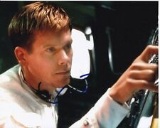 KEVIN BACON signed autographed APOLLO 13 JACK SWIGERT photo
