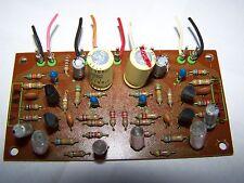 Pioneer SX-636 SX-535   Head Amplifier Assembly   AWF-014