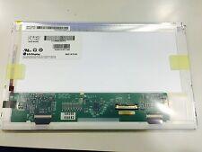 DALLE ECRAN LCD POUR HANNSTAR HSD101PFW1