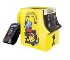 PAC MAN Retro Arcade MacHine 3d Gaming Mug
