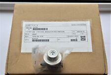 Triumph Fuel Pressure Regulator - T1241093